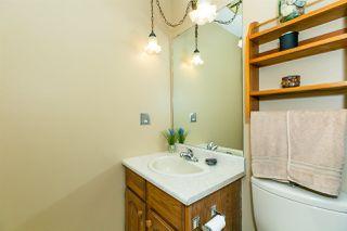Photo 18: 3007 142 Avenue in Edmonton: Zone 35 House for sale : MLS®# E4162114