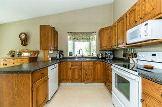 Photo 9: 3007 142 Avenue in Edmonton: Zone 35 House for sale : MLS®# E4162114