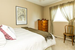 Photo 19: 3007 142 Avenue in Edmonton: Zone 35 House for sale : MLS®# E4162114