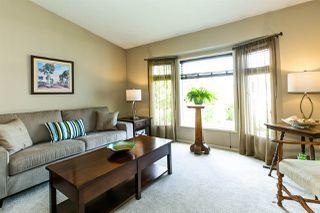 Photo 4: 3007 142 Avenue in Edmonton: Zone 35 House for sale : MLS®# E4162114