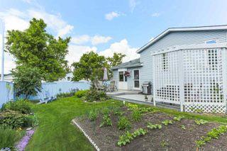 Photo 29: 3007 142 Avenue in Edmonton: Zone 35 House for sale : MLS®# E4162114