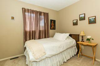 Photo 16: 3007 142 Avenue in Edmonton: Zone 35 House for sale : MLS®# E4162114
