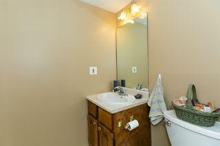 Photo 23: 3007 142 Avenue in Edmonton: Zone 35 House for sale : MLS®# E4162114