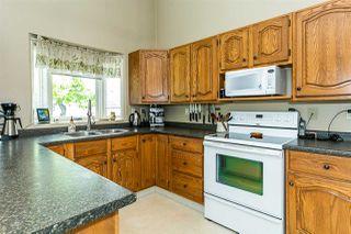 Photo 10: 3007 142 Avenue in Edmonton: Zone 35 House for sale : MLS®# E4162114