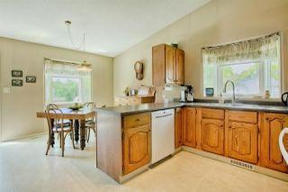 Photo 8: 3007 142 Avenue in Edmonton: Zone 35 House for sale : MLS®# E4162114