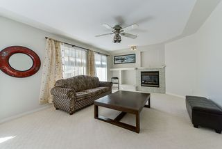 Photo 7: 5125 223A Street in Langley: Murrayville House for sale : MLS®# R2381062