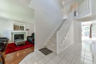 Photo 2: 5125 223A Street in Langley: Murrayville House for sale : MLS®# R2381062