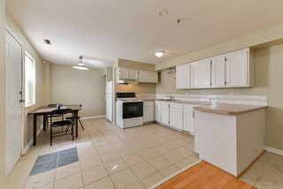 Photo 17: 5125 223A Street in Langley: Murrayville House for sale : MLS®# R2381062