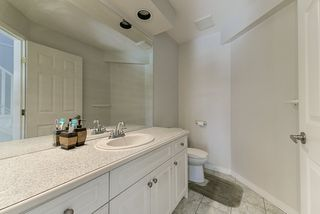 Photo 6: 5125 223A Street in Langley: Murrayville House for sale : MLS®# R2381062
