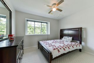 Photo 13: 5125 223A Street in Langley: Murrayville House for sale : MLS®# R2381062