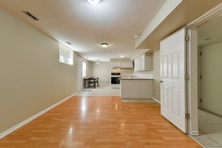 Photo 16: 5125 223A Street in Langley: Murrayville House for sale : MLS®# R2381062