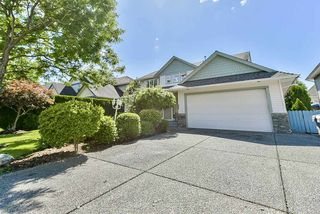 Main Photo: 5125 223A Street in Langley: Murrayville House for sale : MLS®# R2381062