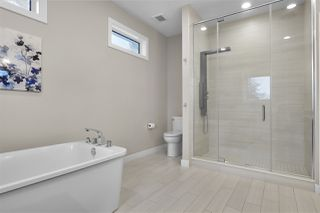 Photo 16: 11127 63 Avenue in Edmonton: Zone 15 House for sale : MLS®# E4163185