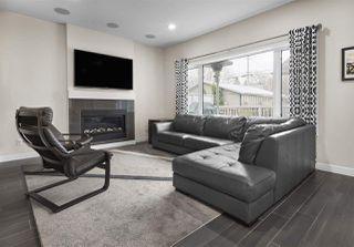 Photo 3: 11127 63 Avenue in Edmonton: Zone 15 House for sale : MLS®# E4163185