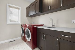 Photo 20: 11127 63 Avenue in Edmonton: Zone 15 House for sale : MLS®# E4163185