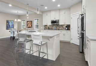 Photo 7: 11127 63 Avenue in Edmonton: Zone 15 House for sale : MLS®# E4163185