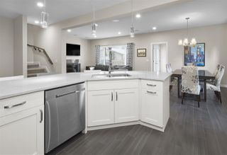 Photo 8: 11127 63 Avenue in Edmonton: Zone 15 House for sale : MLS®# E4163185