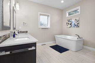 Photo 15: 11127 63 Avenue in Edmonton: Zone 15 House for sale : MLS®# E4163185