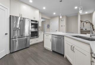 Photo 6: 11127 63 Avenue in Edmonton: Zone 15 House for sale : MLS®# E4163185