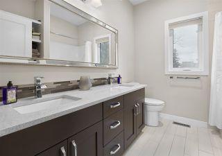 Photo 19: 11127 63 Avenue in Edmonton: Zone 15 House for sale : MLS®# E4163185