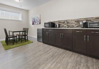Photo 23: 11127 63 Avenue in Edmonton: Zone 15 House for sale : MLS®# E4163185