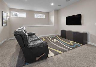 Photo 12: 11127 63 Avenue in Edmonton: Zone 15 House for sale : MLS®# E4163185