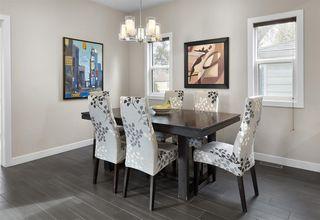 Photo 4: 11127 63 Avenue in Edmonton: Zone 15 House for sale : MLS®# E4163185