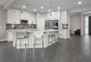 Photo 5: 11127 63 Avenue in Edmonton: Zone 15 House for sale : MLS®# E4163185