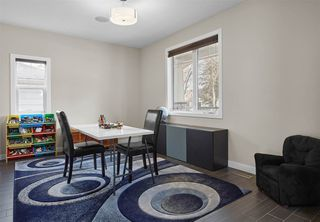 Photo 9: 11127 63 Avenue in Edmonton: Zone 15 House for sale : MLS®# E4163185