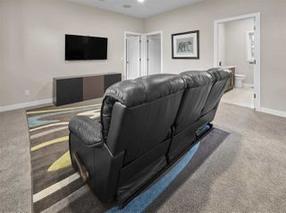 Photo 13: 11127 63 Avenue in Edmonton: Zone 15 House for sale : MLS®# E4163185