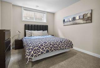 Photo 24: 11127 63 Avenue in Edmonton: Zone 15 House for sale : MLS®# E4163185
