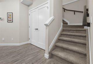Photo 21: 11127 63 Avenue in Edmonton: Zone 15 House for sale : MLS®# E4163185