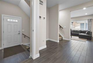 Photo 11: 11127 63 Avenue in Edmonton: Zone 15 House for sale : MLS®# E4163185