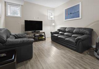 Photo 22: 11127 63 Avenue in Edmonton: Zone 15 House for sale : MLS®# E4163185