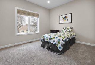 Photo 18: 11127 63 Avenue in Edmonton: Zone 15 House for sale : MLS®# E4163185