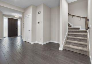 Photo 10: 11127 63 Avenue in Edmonton: Zone 15 House for sale : MLS®# E4163185