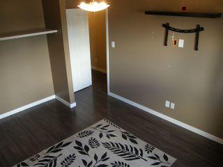 Photo 12: 1234 62 Street in Edmonton: Zone 29 House for sale : MLS®# E4163748