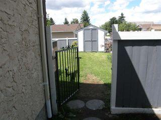 Photo 21: 1234 62 Street in Edmonton: Zone 29 House for sale : MLS®# E4163748