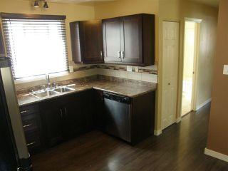 Photo 6: 1234 62 Street in Edmonton: Zone 29 House for sale : MLS®# E4163748