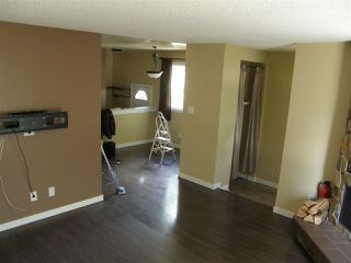 Photo 3: 1234 62 Street in Edmonton: Zone 29 House for sale : MLS®# E4163748