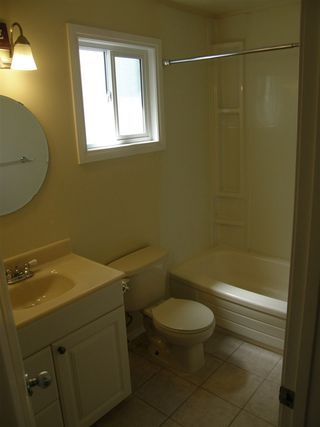 Photo 8: 1234 62 Street in Edmonton: Zone 29 House for sale : MLS®# E4163748