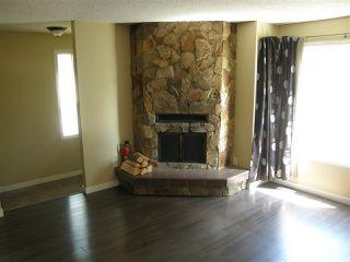 Photo 2: 1234 62 Street in Edmonton: Zone 29 House for sale : MLS®# E4163748