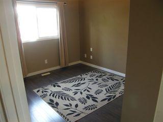 Photo 11: 1234 62 Street in Edmonton: Zone 29 House for sale : MLS®# E4163748