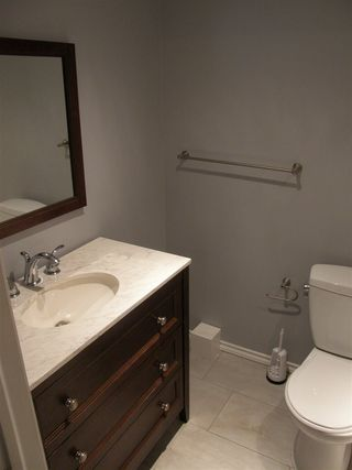 Photo 14: 1234 62 Street in Edmonton: Zone 29 House for sale : MLS®# E4163748