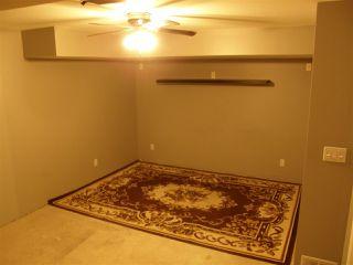 Photo 18: 1234 62 Street in Edmonton: Zone 29 House for sale : MLS®# E4163748