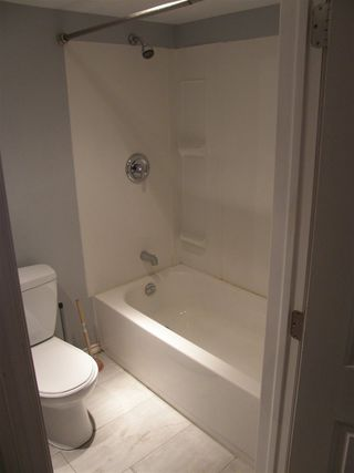 Photo 13: 1234 62 Street in Edmonton: Zone 29 House for sale : MLS®# E4163748