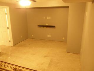 Photo 19: 1234 62 Street in Edmonton: Zone 29 House for sale : MLS®# E4163748