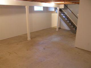 Photo 16: 1234 62 Street in Edmonton: Zone 29 House for sale : MLS®# E4163748