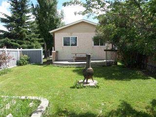 Photo 22: 1234 62 Street in Edmonton: Zone 29 House for sale : MLS®# E4163748