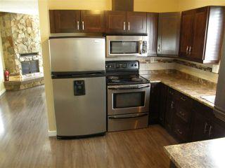 Photo 4: 1234 62 Street in Edmonton: Zone 29 House for sale : MLS®# E4163748